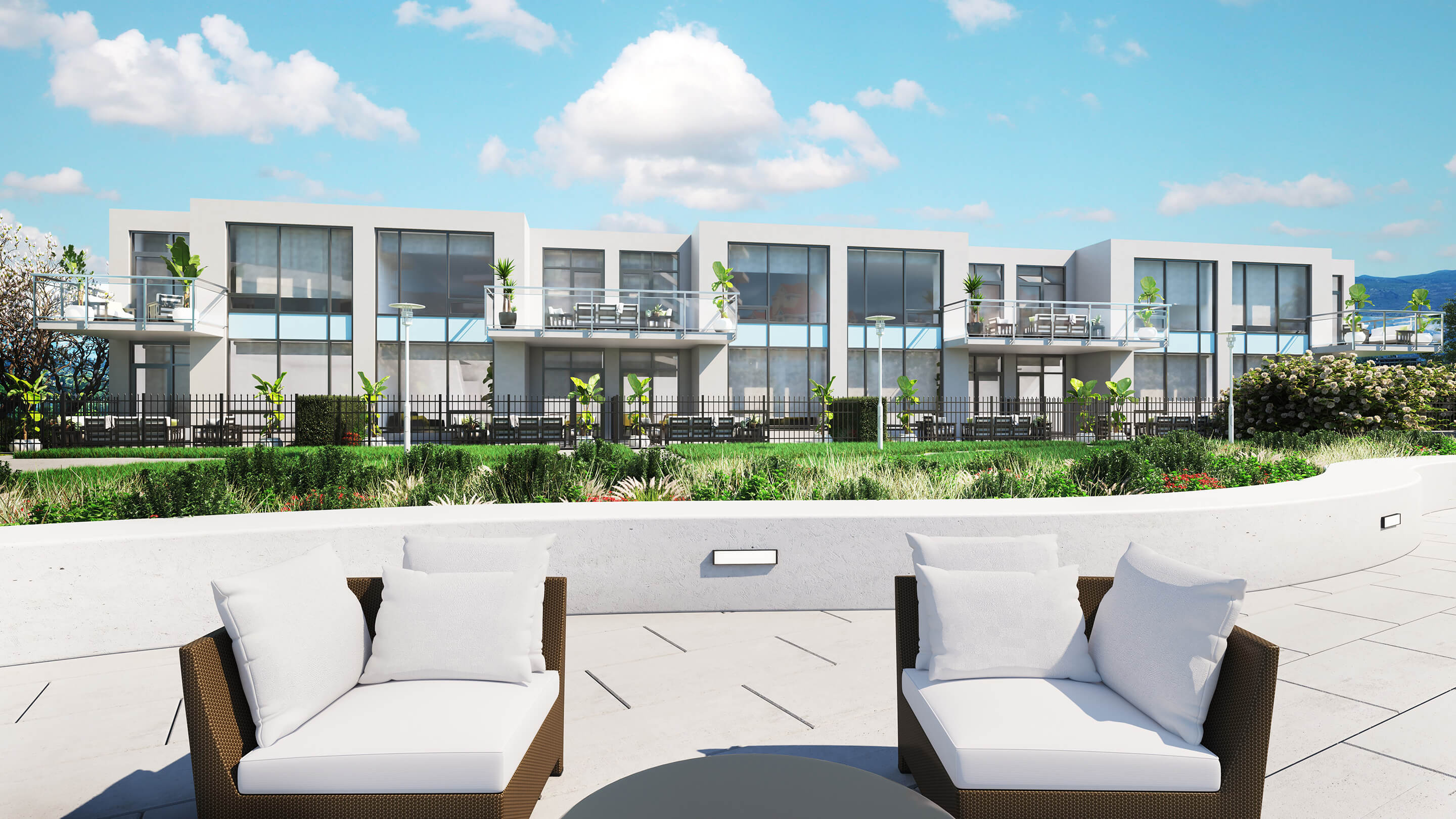 One_Water_Street_Private_Residences_2